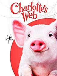 charlotte's web 2006